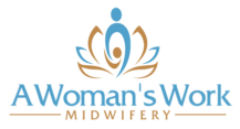 A Woman's Work Midwifery